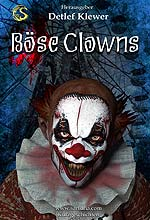 Böse Clowns