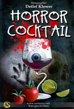 Horror-Cocktail